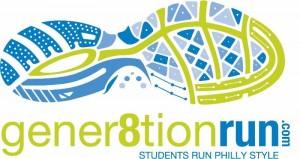 Gener8tion Run