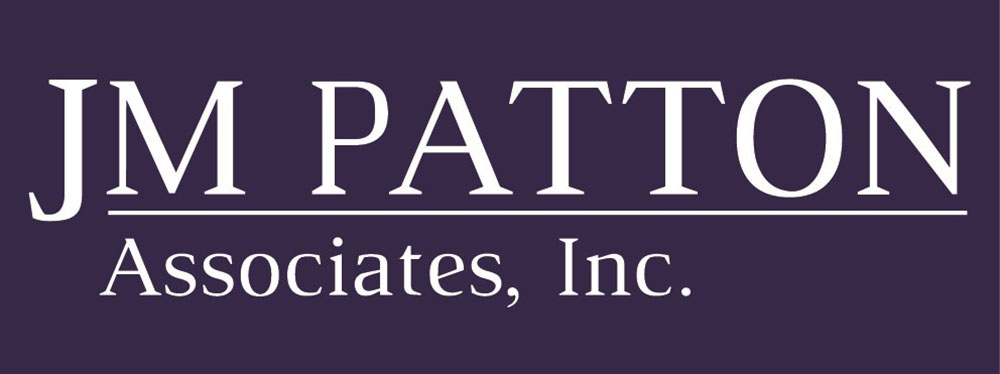 JM PAtton Associates, Inc.