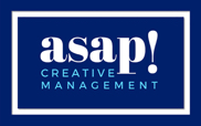 ASAP Creative Management
