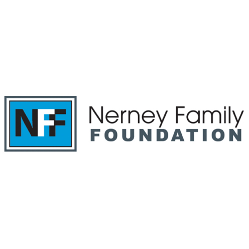 Nerney Family Foundation