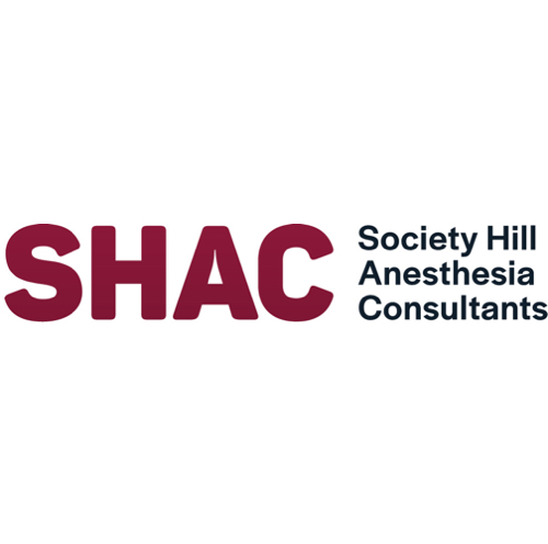 Society Hill Anesthesia Consultants